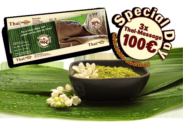 Oppau thai massage 10 Jahre