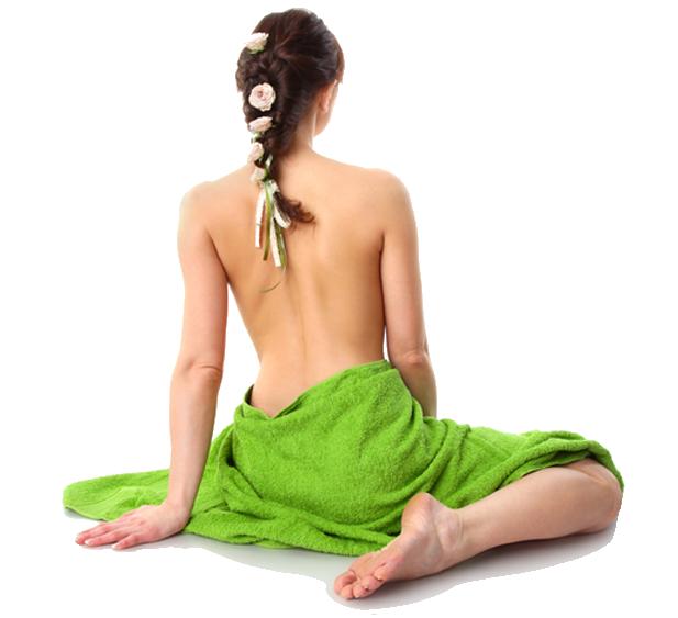 Happy thai ludwigshafen mit massage end Massage Mit